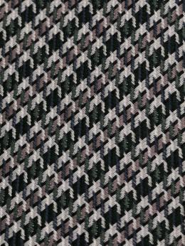 Brioni - галстук в ломаную клетку D66O856J955555360000