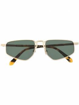 Karen Walker солнцезащитные очки Selwin KWM1921952