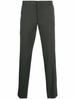 Prada - cropped tailored trousers 653S990HST9556698500