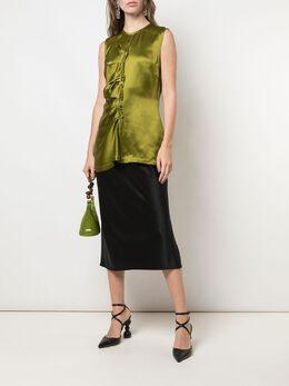 Sies Marjan - блузка Jules K3639TUG636595590596