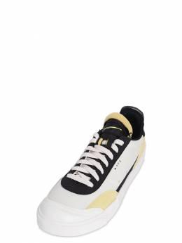 """Кроссовки """"drop-type Lx"""" Nike 70I0M1009-MTAx0"""