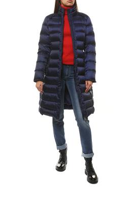 Куртка Liu Jo L67023T865594011