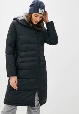Куртка утепленная Roxy ERJJK03290