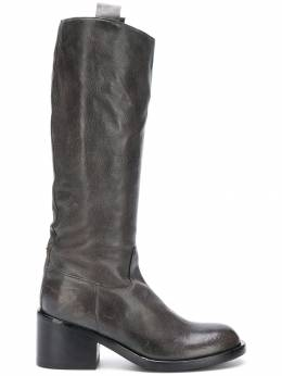 Officine Creative - Victoire boots TOIRE660IGNIS9699939