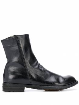 Officine Creative - Lexikon ankle boots IKON635IGNIST9509365