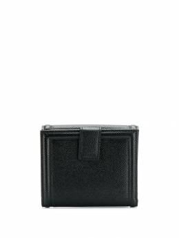 Salvatore Ferragamo - small Vara bow wallet 99966333559559896000