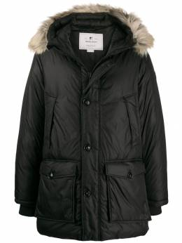 Woolrich - Arctic padded parka coat PS0906UT069995666686