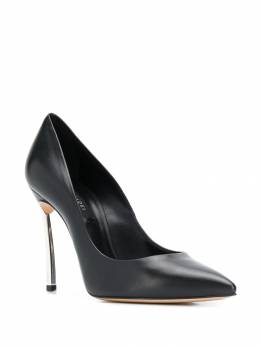 Casadei - Blade pointed pumps 69D966MADUSE96669555