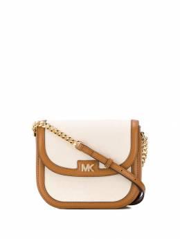 Michael Michael Kors - сумка через плечо Dome 9GF5C6C9566598000000