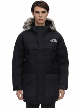 "Куртка На Пуху ""mcmurdo 2"" The North Face 70I0D9008-QzRW0"