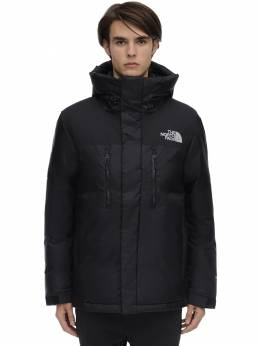 "Куртка ""original Himalayan"" The North Face 70I0D9005-Sksz0"