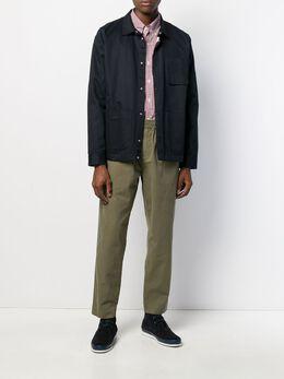 Polo Ralph Lauren - check print shirt 36330995555393000000