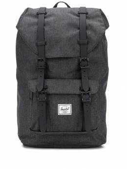 Herschel Supply Co. - рюкзак Little America 06955336380000000000