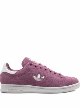 Adidas кроссовки Stan Smith B37895