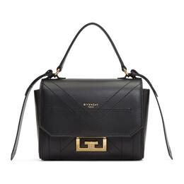 Givenchy Black Mini Eden Bag 192278F04804501GB