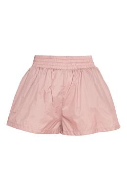 Розовые шорты с карманами Sport Angel 211772324