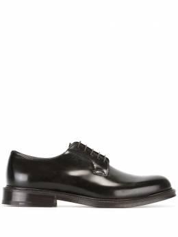 Church's ботинки 'Spazzolato' EEB001FF000009XV