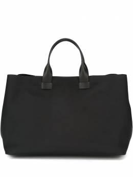 Troubadour большая сумка 1026