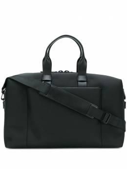 Troubadour дорожная сумка 1021BY01