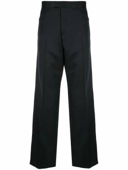 Oamc брюки с завышенной талией OAMP300579OP441100