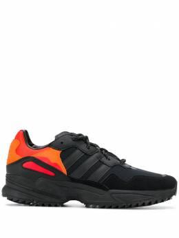 Adidas кроссовки Yung-96 Trail EE5592