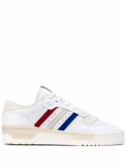 Adidas кроссовки Rivalry EE4961