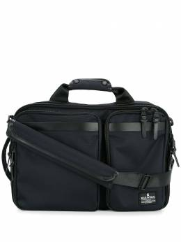 Makavelic сумка 'Chase 3 Way' для ноутбука 310710202