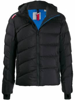 Rossignol лыжная куртка Hiver RLIMJ40