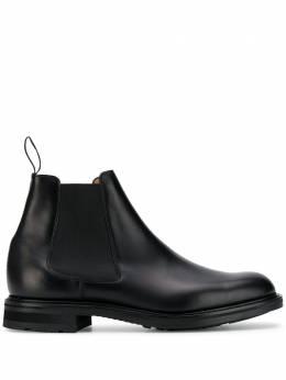 Church's ботинки челси ETC0959AEW