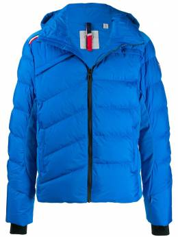 Rossignol куртка Hiver Down Ski RLIMJ40