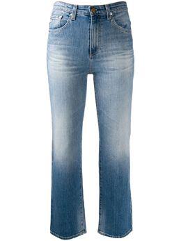 Ag Jeans джинсы The Rhett JRN1797