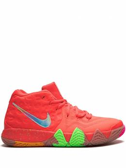 Nike Kids кроссовки Kyrie 4 Lucky Charms BV7793600