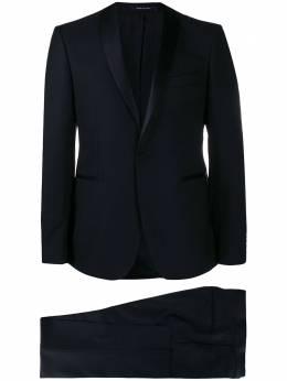 Tagliatore вечерний костюм-двойка SFBR18A0106UIA251