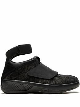 Jordan кроссовки Jordan Collezione 20/3 338153991