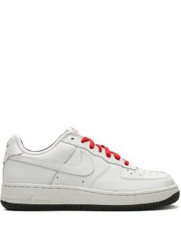 Nike Kids кроссовки Air Force 1 Low Prem LE 310577101