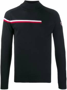 Rossignol свитер Diago RLIMO30