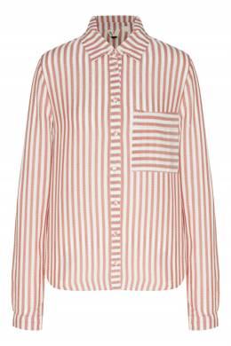Полосатая рубашка Seaside Roxy 2750158994