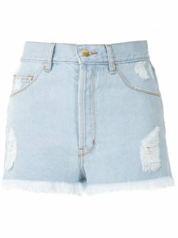 Amapo джинсовые шорты-бойфренды Sandra AMV11050