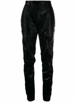 1017 Alyx 9Sm high-waisted trousers AAWPA0015FRA01