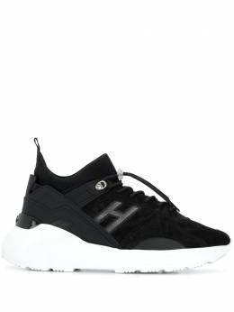 Hogan Active One sneakers HXM4430BX90LRPB999