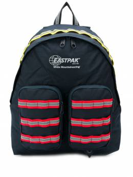 Eastpak рюкзак Eastpak x White Mountaineering EK21E45X