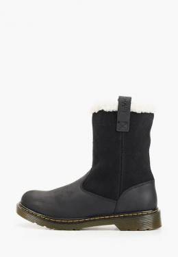 Сапоги Dr. Martens 25204001