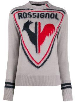 Rossignol джемпер JC de Castelbajac RLIWO12