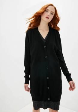 Платье Mm6 Maison Margiela S32CU0083