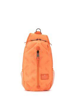 Makavelic поясная сумка Cocoon из коллаборации с Carrots 310910315OR