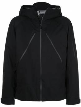 Aztech Mountain многослойная куртка Hayden AM40094