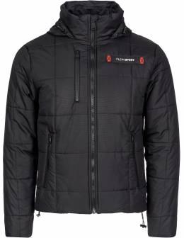 Куртка Plein Sport 116020