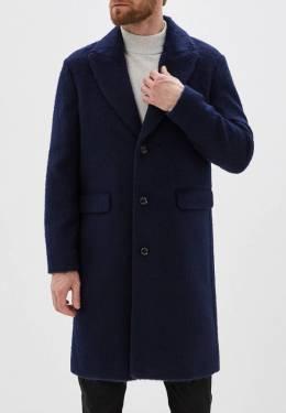 Пальто Sisley 2MV05K269