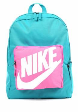 Рюкзак модель BA5928-367 Nike