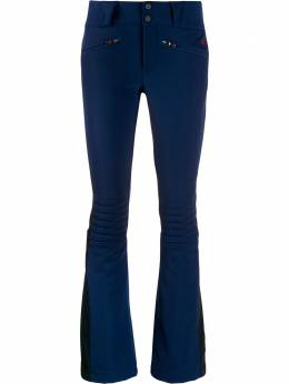 Perfect Moment расклешенные лыжные брюки W19W0271741